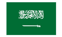 saudi-arabia-250