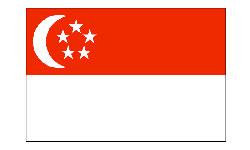singapore-250