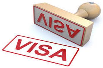 visa-stamping